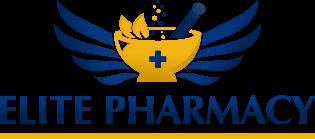 Elite Pharmacy
